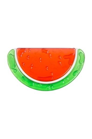 Woddon Oyuncak Oranj